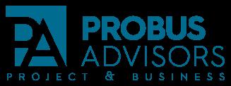 probus_nuevo_logo
